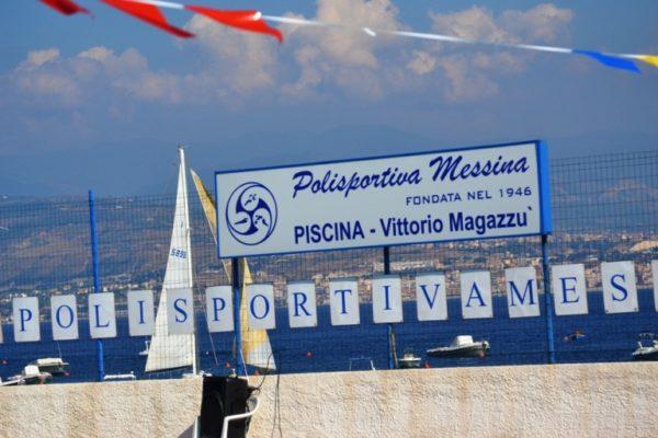 Piscina-VITTORIO-MAGAZZU2
