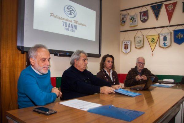 conferenza-stampa-70-polisportiva-messina